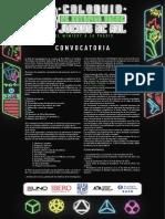Corregido3erPoster.pdf