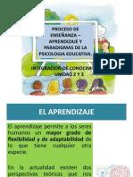 Paradigmas de La Ps de La Edu_unidad 2