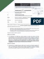 Informelegal 0207 2012 Servir Gpgrh