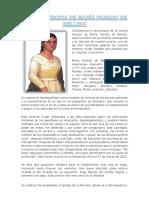 ACCIÓN HEROICA DE MARÍA PARADO DE BELLIDO.docx
