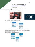 TUTORIAL LAPELAS SEM-FIO .pdf