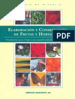 índice y tapa.pdf