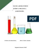 0. Portada, calendarización y sistema evaluación del laboratorio