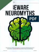 Bewere neuromhyts