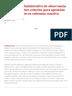 «Guía-del-Procedimiento-de-Entrevista-Única-a-Víctimas»-conforme-a-la-Ley-N°-30364-Legis.pe_