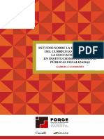 CurriculoNacional_ESTUDIO.pdf