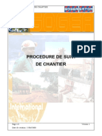 procedures-de-suivie-de-chantier-161128102104.pdf