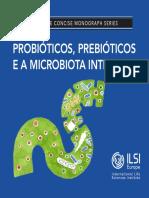 Probióticos.pdf