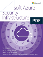 Microsoft Azure Security Infrastructure.pdf