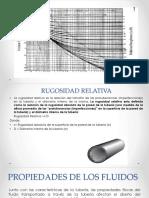 Diapositivas de Facilidades