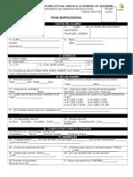319568869-Ficha-Biops8icosocial.pdf