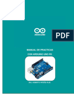 MANUAL_DE_PRACTICAS_CON_ARDUINO_R3.pdf