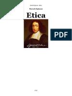 Spinoza-Etica.pdf