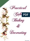 CakeDecorating.pdf