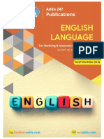 Bank_English_Language_Book_Index.pdf