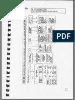 [2] MANUAL TERCO.pdf