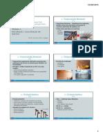 Módulo A- MCC I.pdf