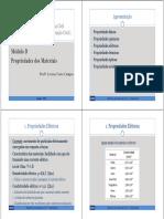 Módulo D.pdf