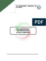 Parlamentarismo_Presidencialismo.pdf