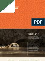 Reporte Integrado ISA 2017.pdf