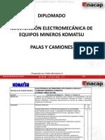 curso-mantenimiento-electromecanico-palas-camiones-komatsu-sistemas-electronicos-sensores-aplicaciones-diagnostico.pdf