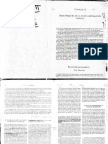 Eisenman Peter El fin de lo clásico. El fin del comienzo, el fin del fin -.pdf