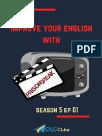 PB-S05-Ep01