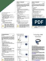 5010046 v10x b Quickguide Txconfig Usb Port Esp Fran Eng a4 p&b