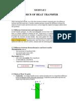 1.BasicHeatTransfer