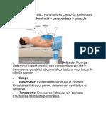 Puncţie abdominală.docx