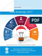 IR2017 Report