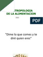 03-Antropologia de La Alimentacion