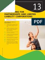 Partnership LLC.pdf