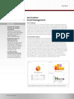 ds-event-management (2).pdf