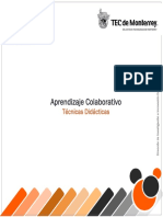 aprendizaje-cooperativo-tecnicas-didacticas.pdf