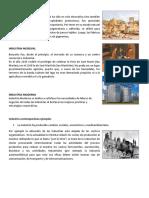 INDUSTRIA PRIMITIV1.docx