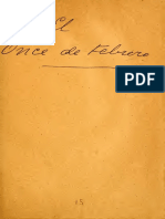 El Once de Febre Roo 17815 Fern