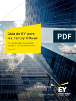 Ey Guia Family Offices.compressed