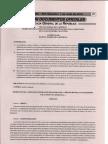 Diario Oficial - Acuerdo 085 - Instructivo de la UIF.pdf