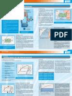 Basiswissen-Thermodynamik-des-Kltekreisprozesses_german (1).pdf