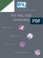 RAL-555-EN.pdf