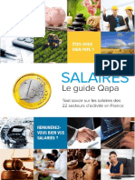 Guide Des Salaires 2017.Original