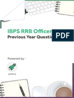IBPS RRB Officer Scale Question Paper_English-watermark.pdf-20