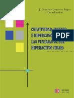 L (11).pdf
