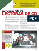 Hardware - reparacion de lectoras de cd.pdf