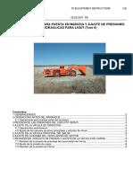 Ajuste presiones LH307.pdf