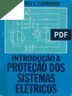 Amadeu Caminha