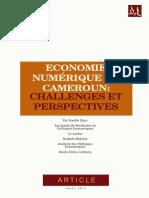 Article Economie-numérique Gaelle Edited 020517-Min (1)