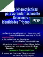 Ayudas+Mnemotecnicas+Para+Aprender+Facilmente+Relaciones+e+Identidades+Trigonometricas