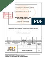 4501751517-06330-MDCCA-00001-B Doc.Resp.JRI.pdf